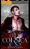 Club Corsica: Blood Dreams 3