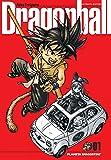 Dragon Ball nº 01/34: 41 (Manga Shonen)