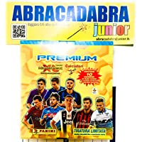 Altro PANINI Premium ADRENALYN XL 2018 2019 Box da 10 BUSTINE di Cards (10ogni bustina)