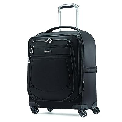 Samsonite Mightlight 2 Softside Luggage