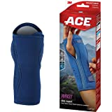 ACE - 209626 Night Wrist Sleep Support, Helps relieve symptoms of Carpal Tunnel Syndrome,