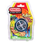 Duncan Reflex Yo-Yo (Colour Varies)