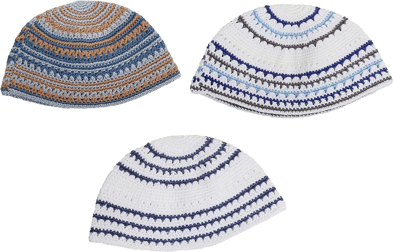 Los Angeles County Sheriff DFKD JKFD Unisex 3D Knitted Hat Skull Hat Beanie Cap