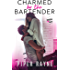 Charmed by the Bartender (Modern Love Book 1) (English Edition)