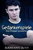 Gedankenspiele (Eine Mindjack Geschichte) (Mindjack in German 5)