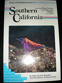 guide to shipwreck diving in southern california lonely planet diving snorkeling great barrier reef
