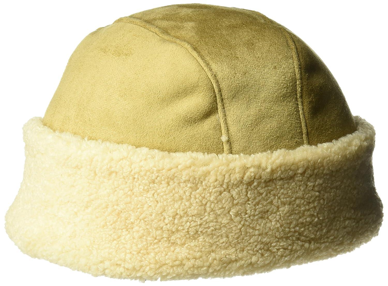 Kangol Men's Hat Kangol Men' s Hat Kangol Men' s Headwear K4161HT