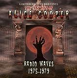 Radio Waves 1975-1979 [Vinyl LP]