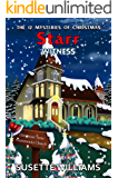 Starr Witness (THE 12 MYSTERIES OF CHRISTMAS Book 7)