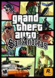 Grand Theft Auto: San Andreas [Download]