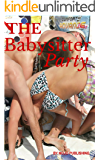 The Babysitter Party