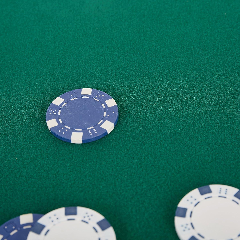 Neue Online Casinos 2019 ohne Einzahlung – die Liste der Besten!