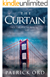 The Curtain - A Novel
