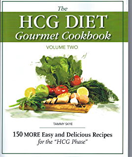 The weight loss cure they dont want you to know about kindle the hcg diet gourmet cookbook volume 2 fandeluxe Images