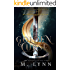 Golden Curse (Fantasy and Fairytales Book 1)