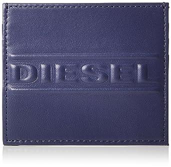 b9d918ba70 Diesel X05566PR160T6062-426-UNI Pénztárca - Brandsetter WebÁruház
