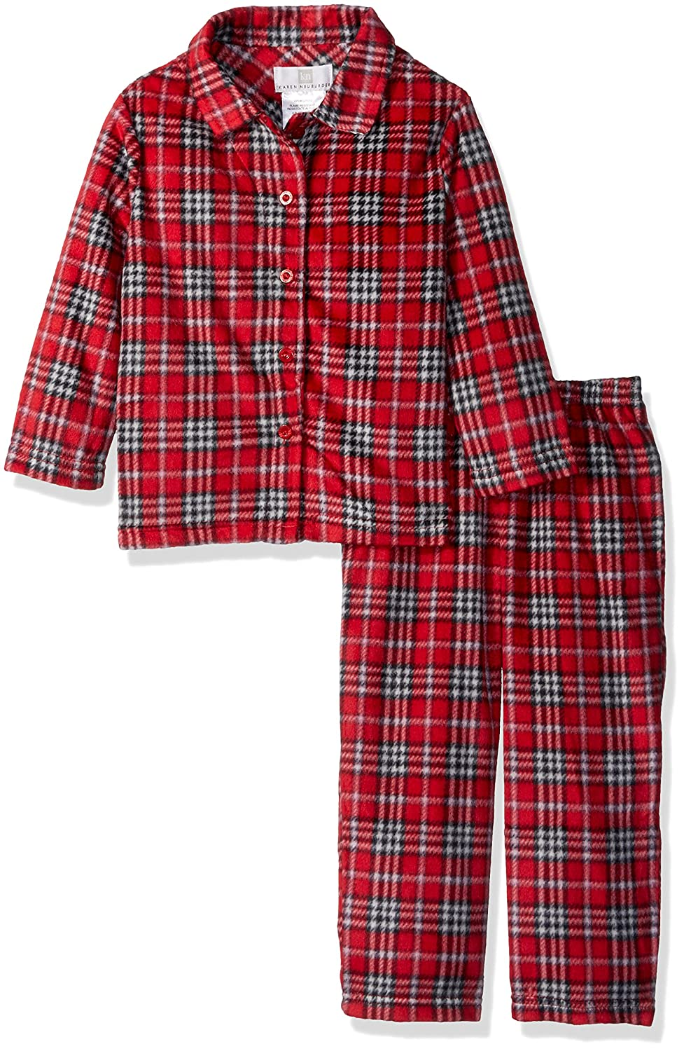 Shop eBay for great deals on Fleece Pajama Sets Christmas Sleepwear & Robes for Women. You'll find new or used products in Fleece Pajama Sets Christmas Sleepwear & Robes for Women on eBay. Free shipping on selected items.