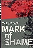 Mark of Shame