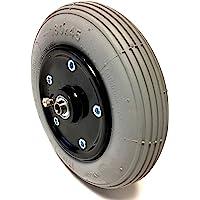 Silla Neumáticos 180 x 45/7 X 1 3/4