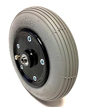 Silla Neumáticos 180 x 45/7 X 1 3/4 - Rueda para,