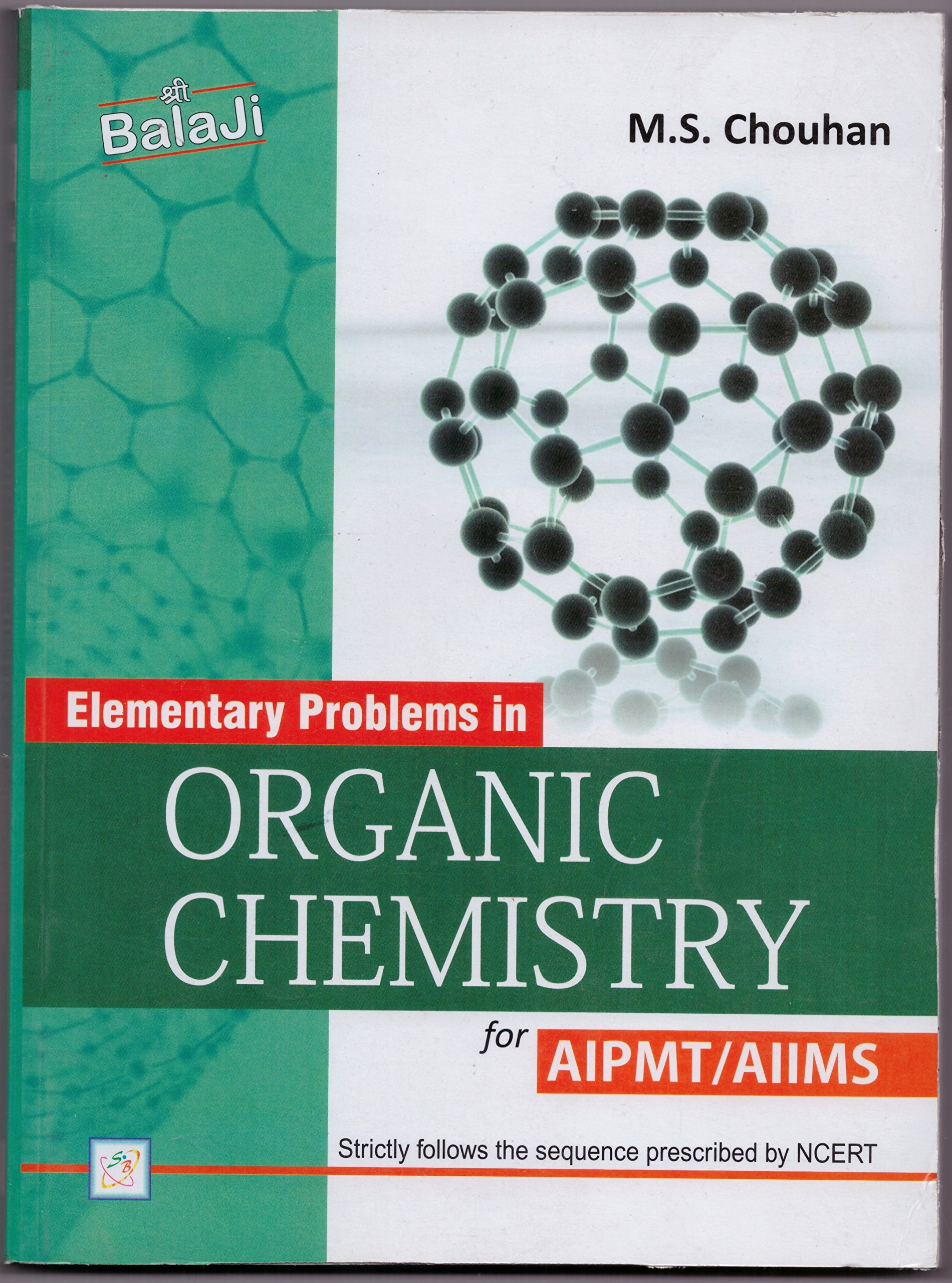organic chemistry lab manual iit