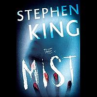The Mist (English Edition)