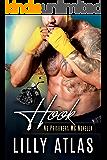 Hook: No Prisoners MC Novella