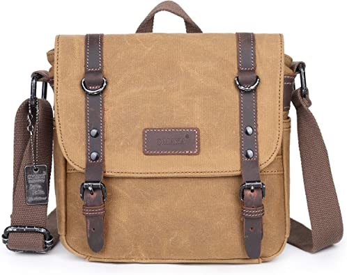 American And Jamaican Retro Flag Crossbody Shoulder Bag Durable Casual Daily Messenger Bag Satchel School Bag For Women And Men