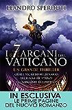 I 7 arcani del Vaticano (eNewton Narrativa)