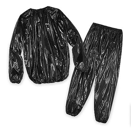 Amazon.com   FILA Accessories Sauna Suit 8ac451ea3e280