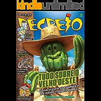 Revista Recreio - Edição 935