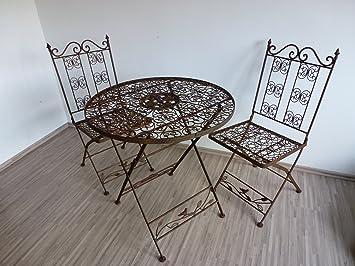 Tisch stuhl set interesting with tisch stuhl set perfect freizeit tisch stuhl set urlaub - Infans kindermobel ...