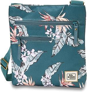 3edd7dbf04 Dakine - Jo Jo Women s Crossbody Bag - Perfect Size - Fits Tablet -  Adjustable Cross