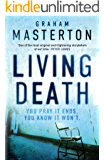 Living Death (Katie Maguire Book 7)