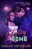 Cherry Bomb (A Keystone Novel Book 2)