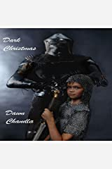 Dark Christmas: The Dark Books Audible Audiobook