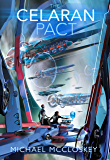 The Celaran Pact (Parker Interstellar Travels Book 10)