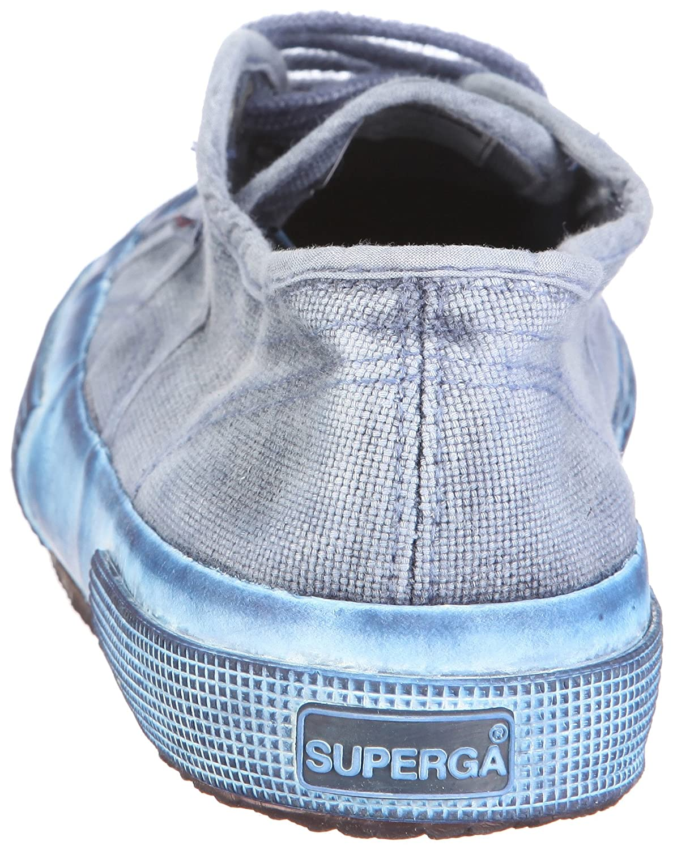 Pcotu it Uomo Superga Scarpe 2750 Amazon Sneaker E Borse 5Ufxqw1
