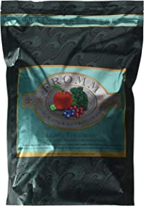 Fromm FourStar Cat Food Salmon Tunachovy (5 lb)