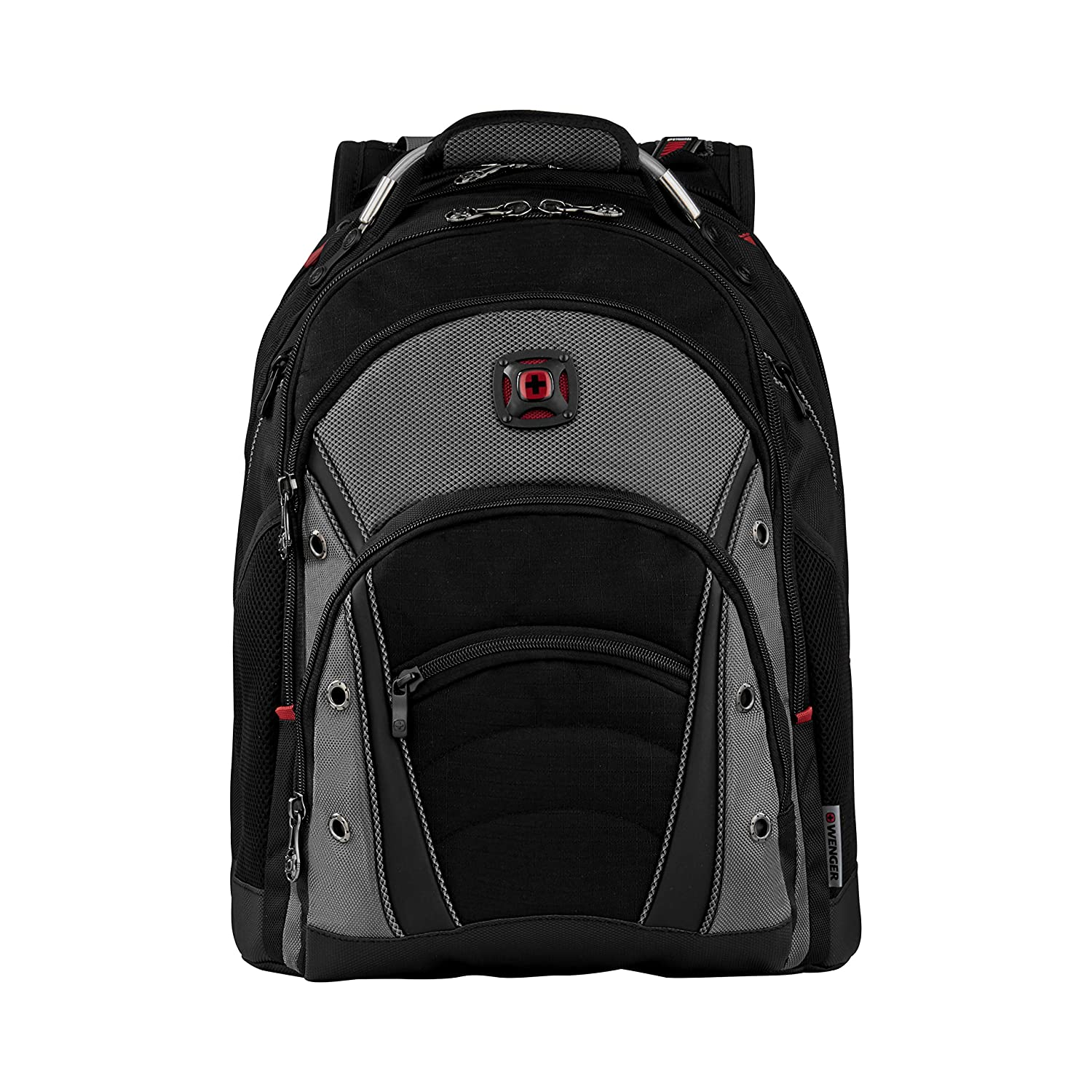 9f0009b3027 Amazon.com  Wenger Synergy Backpack