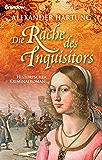 Die Rache des Inquisitors