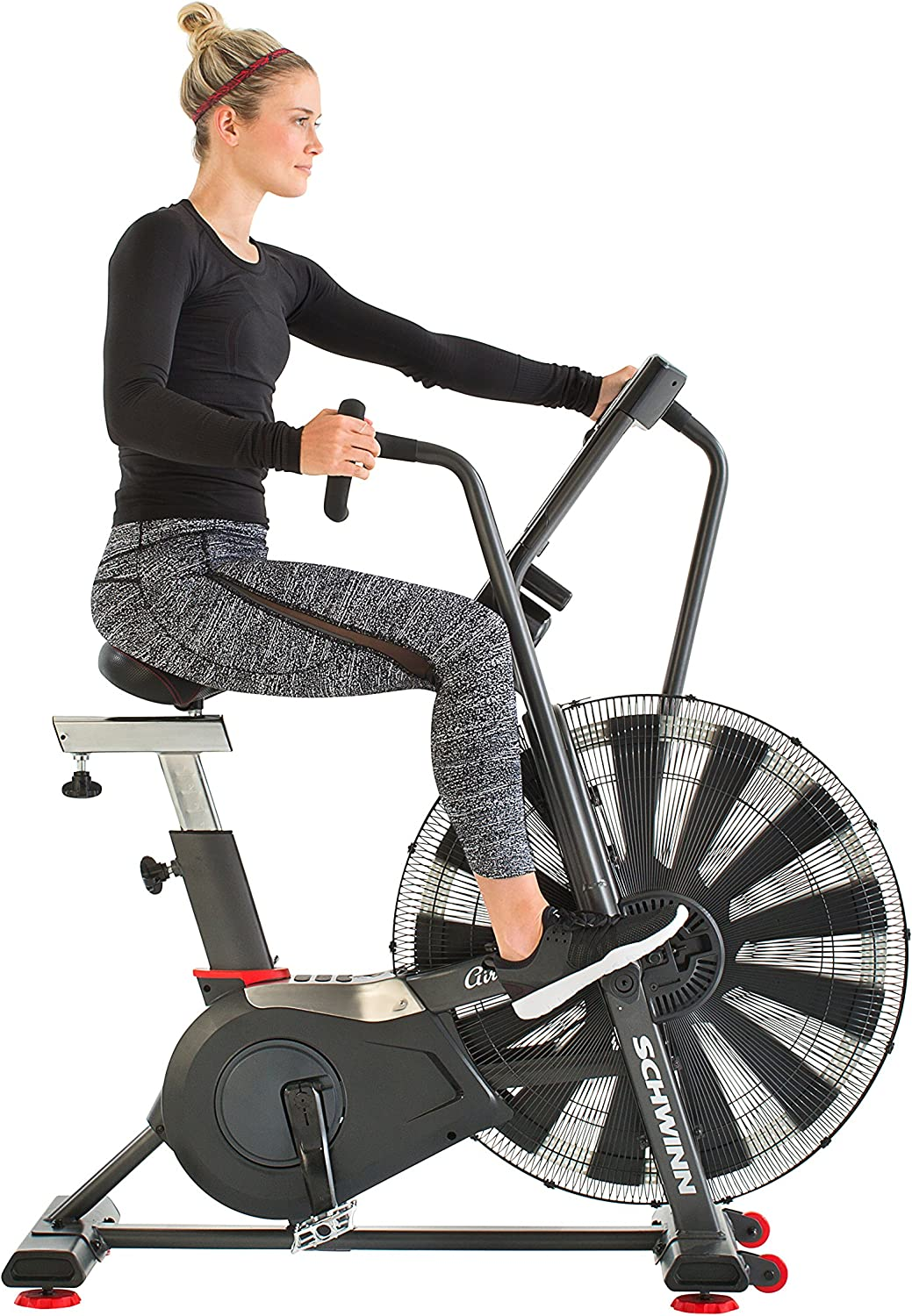 Schwinn Exercise Bike reviews of 2020 - Top 3 Model 1