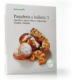 Panadería y Bollería I. Introducción a la panadería. Masas ...