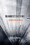 Manifestations (Hunt for Pierre Jnr)