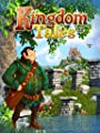 Kingdom Tales [Online Game Code]