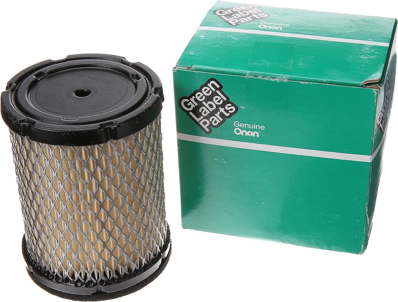 Cummins Onan (140-3280 Spec B Air Filter