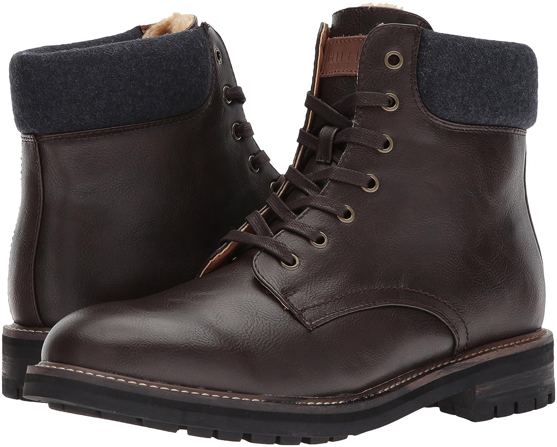 Tommy Hilfiger HORUS3 Shoe