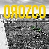 Aviónica (CD)