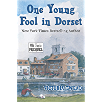 One Young Fool in Dorset: The Old Fools Prequel (English Edition)