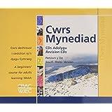 Cwrs Mynediad: South Wales Version: CDs Adolygu / Revision CDs